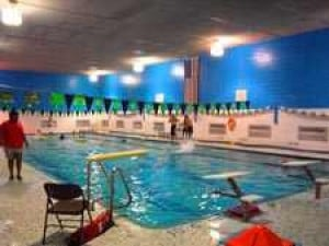 Bellerose S Cross Island Ymca Kicks Off Building Campaign Drive Queens Chronicle North
