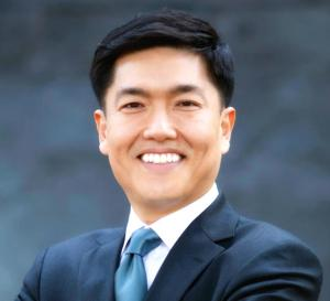 Jung to oppose Stavisky in primary 1