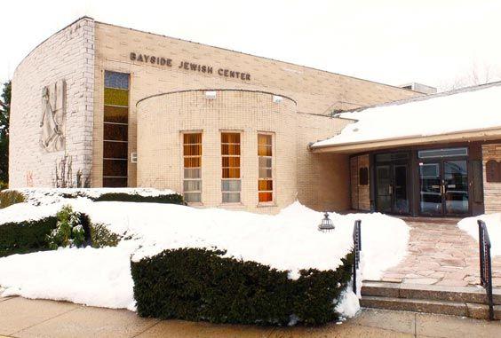3 elements healing arts center bayside ny