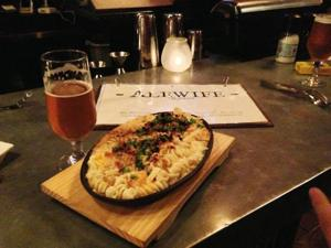 Best beer in Queens? Try best in the city 1