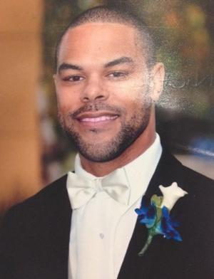 Missing Rosedale man 1