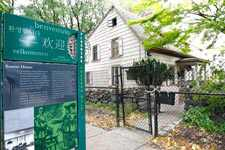 Religious freedom makes Bowne special