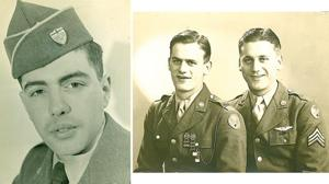 Maspeth to honor two servicemen 1