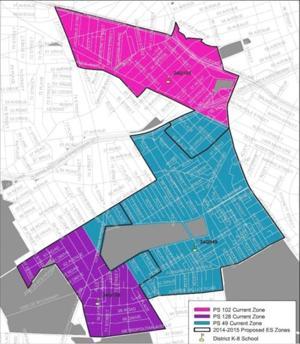 District 24 school rezoning plan dead? 1