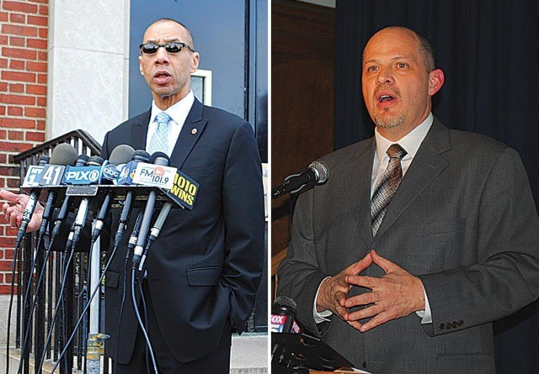 Teacher evaluation deadline looming as DOE, UFT negotiations continue 1