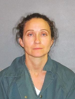 LIC nurse pleads guilty in cold case 1