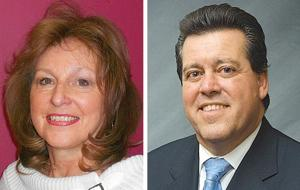 Business, civic icons to lead Maspeth's parade 1