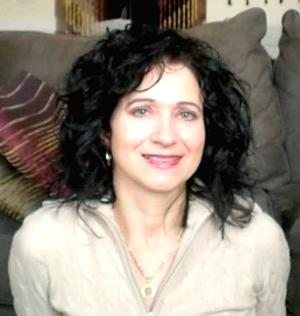 LIC woman faces '84 murder charge  1