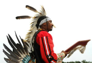 Queens County Farm hosts Mid-Summer 