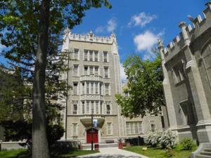City turns back on 'turnaround' plan  3