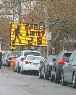 School safety concerns go beyond Lindenwood 1