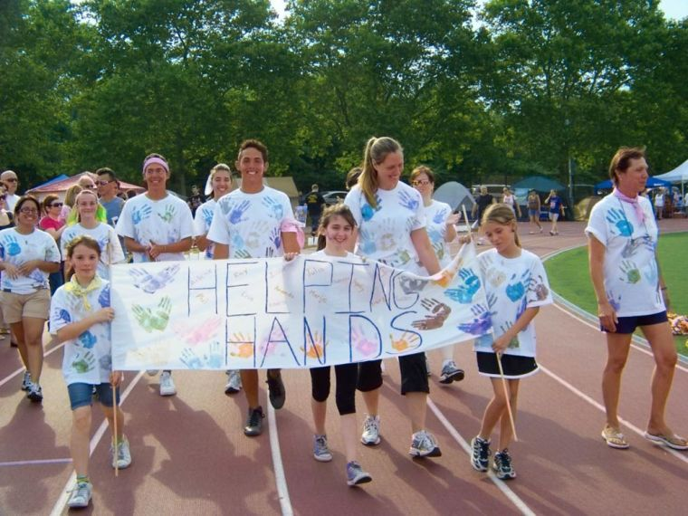 Relay for Life is back in Middle Village 1