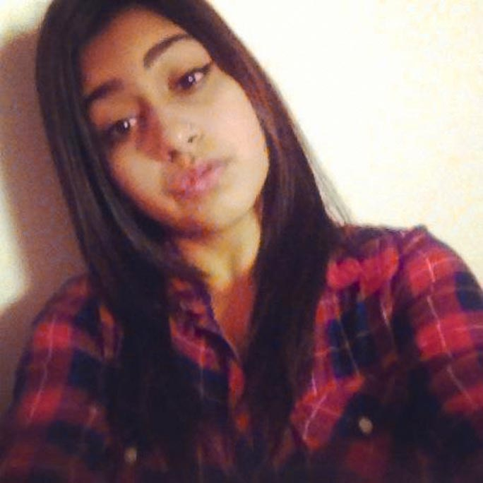 Flushing teen found dead may have OD'd 1