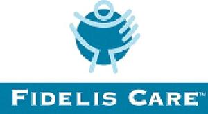 Fidelis Care offers tips for seniors choosing Medicare coverage 1