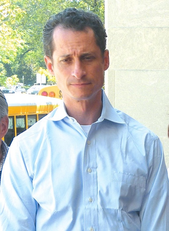 Weiner scandal widens with new revelations