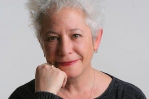 Folk singer Janis Ian to perform here 1