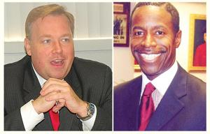 MISTRIAL: Fed. judge backs Smith, Tabone 1