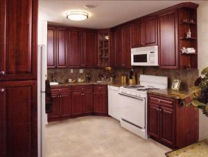 Auction Outlet offers real discounts for your kitchen 1