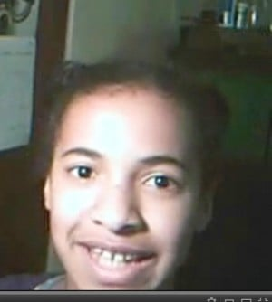 NYPD seeks help in finding missing Flushing teenager 2