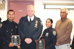102 Pct. Cops of the Month 1