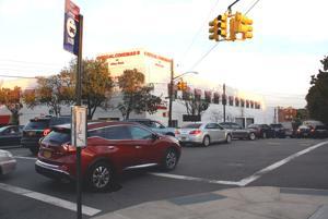 Glendale corner to get left-turn signals 1