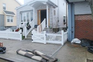 Congress approves Sandy flood aid 1