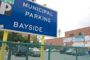 Bayside BID tackles parking dilemma 1