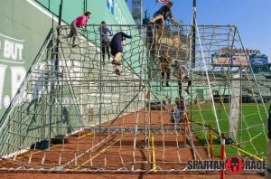 Spartan Race set for local warriors 2