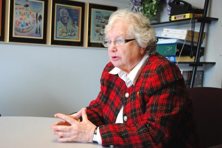 Stavisky to seek re-election in the 16th Senate District, will not run against Avella