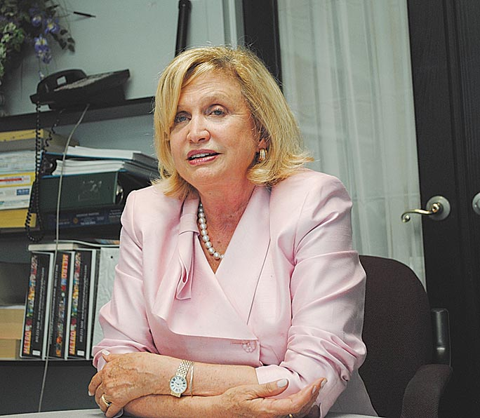 Rep. Maloney faces phone death threats 1