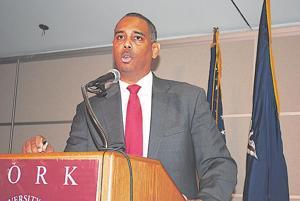 Wills strikes back: says AG 'leaks' untrue 1