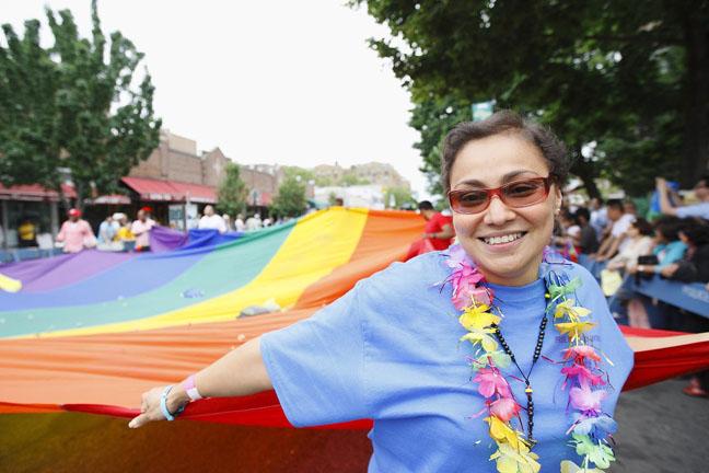 GayPride52743