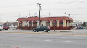 Howard Beach businesses bounce back after Hurricane Sandy 1
