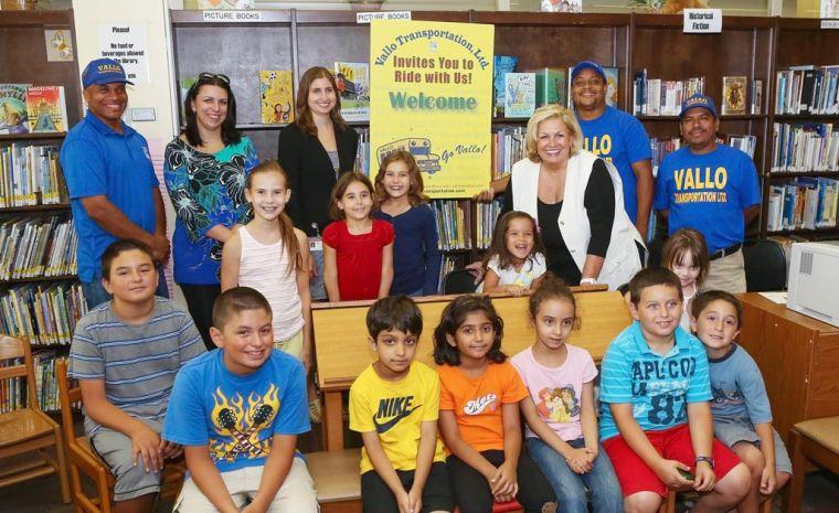 Kids, crafts and books 1