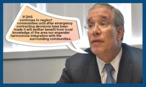 NYC comptroller slams Homeless Services 1