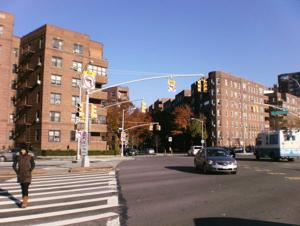 More safety upgrades eyed for Queens Blvd. 1