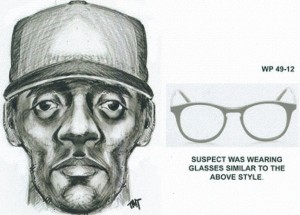 Eastern Queens: Police seek sex assaulter in Fresh Meadows