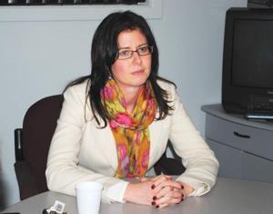 Caruana loses Citizens Union endorsement