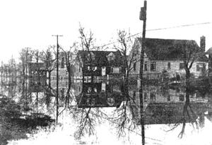 Howard Beach flooding is nothing new 1