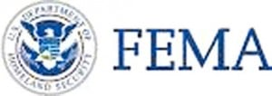 FEMA information for Hurricane Sandy survivors  1