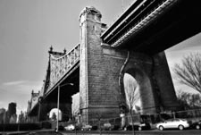 Bill would restore Queensboro name 1