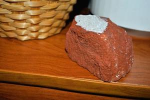Bricks fly through Middle Village homes 1