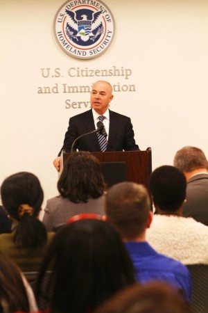New immigration office in Queens 2