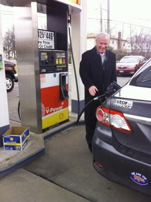 Avella calls for new city fuel tax math 1