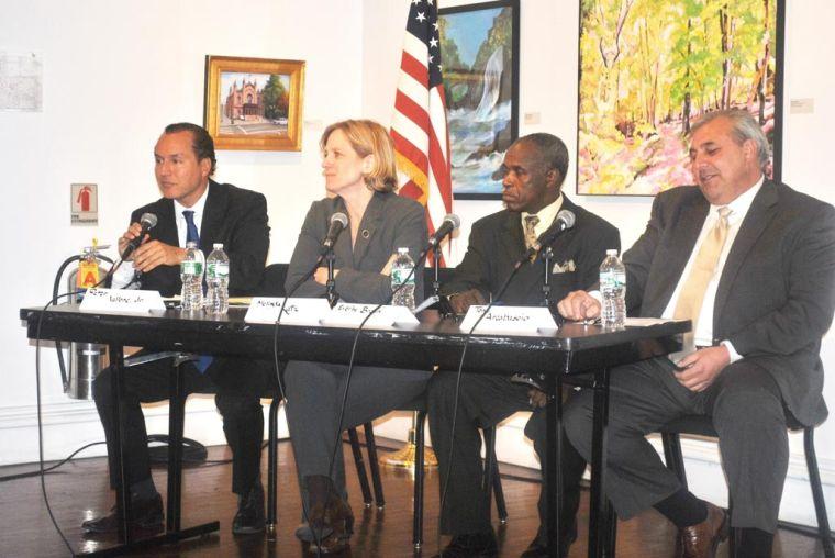 Queens borough president race getting nasty 1