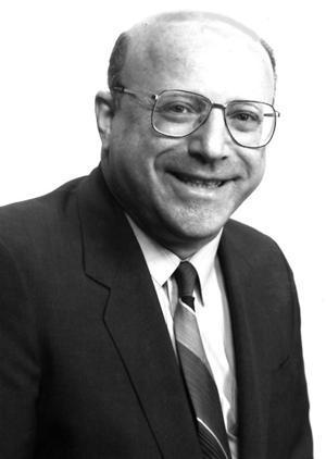 Joel Miele, former CB 10 chair, dies 1