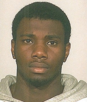 Cops still seek Forest Hills rape, robbery suspect 1