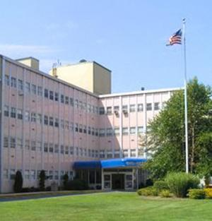 DOA: Rockaway hospital may close