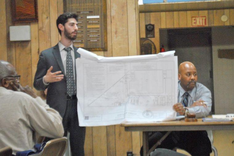 Community Board 4 debates block parties 1