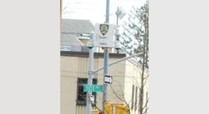 Security cameras on the way in boro 1